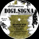 MURRAY-DEF-e1432063206553