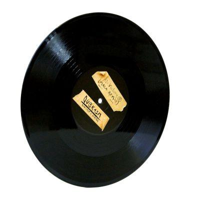 "Dubkasm – ""Victory"" (Mala Remix) / ""Stealth"""
