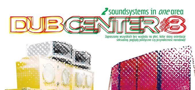 Dub-Tech Soundsystem - The Sideshow Bob EP