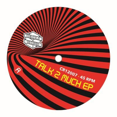 Conscious Sounds feat. King General & Pupa Jim inna Kraftwerk style