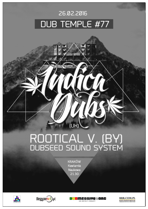 indica_poster