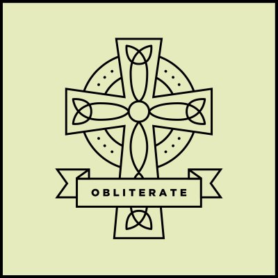 "[Release Info] Bukkha & Madplate Sound Meet Brother Culture – ""Obliterate SP"" (Dub-Stuy Records)"