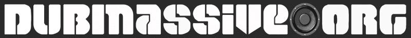 dubmassive.org
