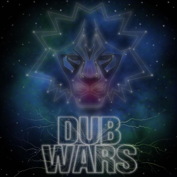 Dub-Wars-FRONT