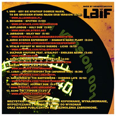 laif2